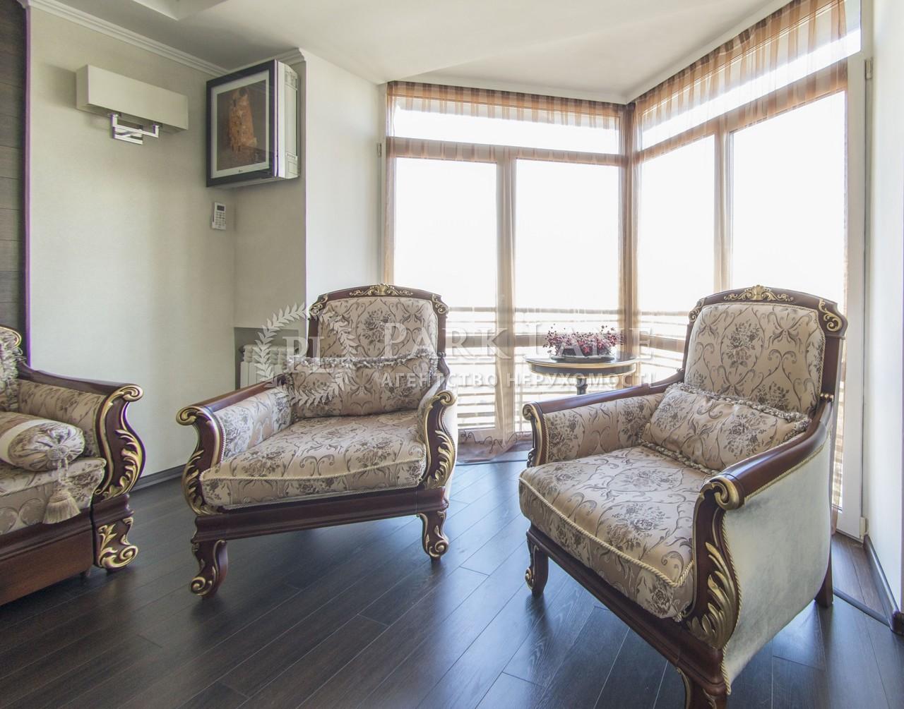 Квартира Лесі Українки бул., 10, Київ, L-24582 - Фото 8