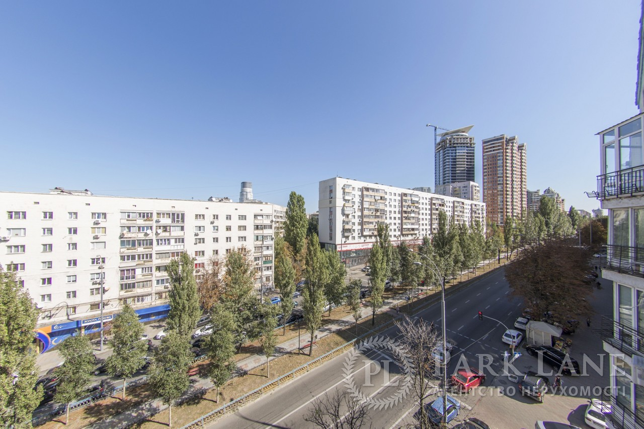 Квартира Лесі Українки бул., 10, Київ, L-24582 - Фото 26