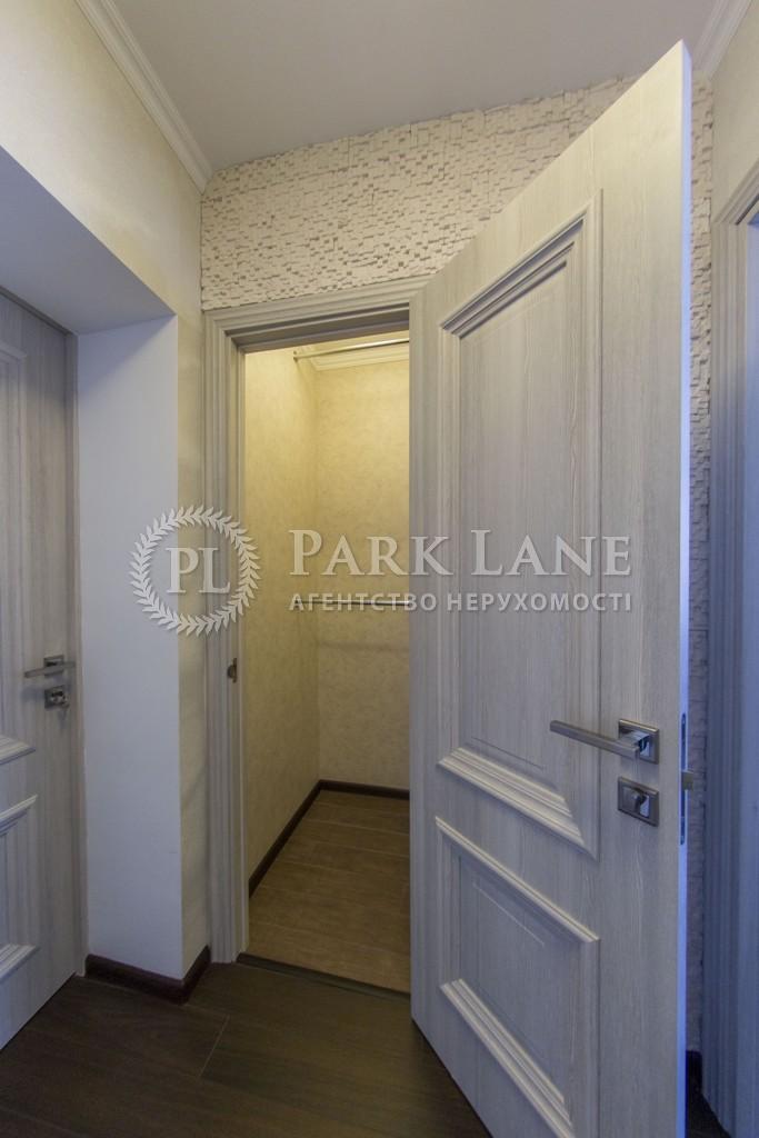 Квартира Лесі Українки бул., 10, Київ, L-24582 - Фото 22