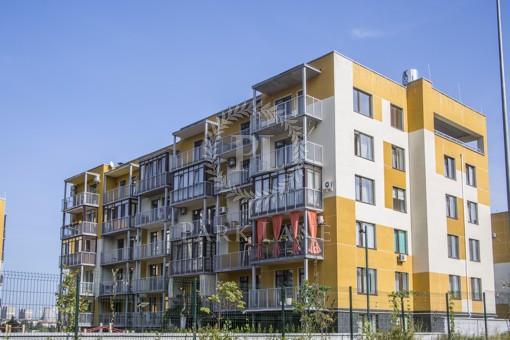 Квартира, M-38439, 9