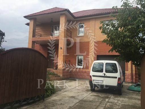 Дом, Z-1288650
