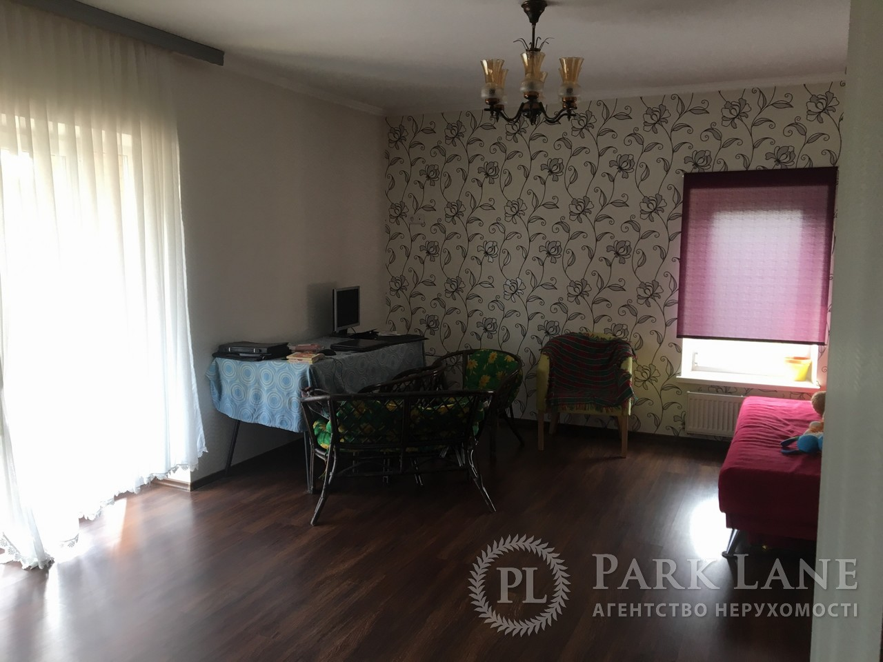 Будинок Чубинське, Z-1288650 - Фото 10