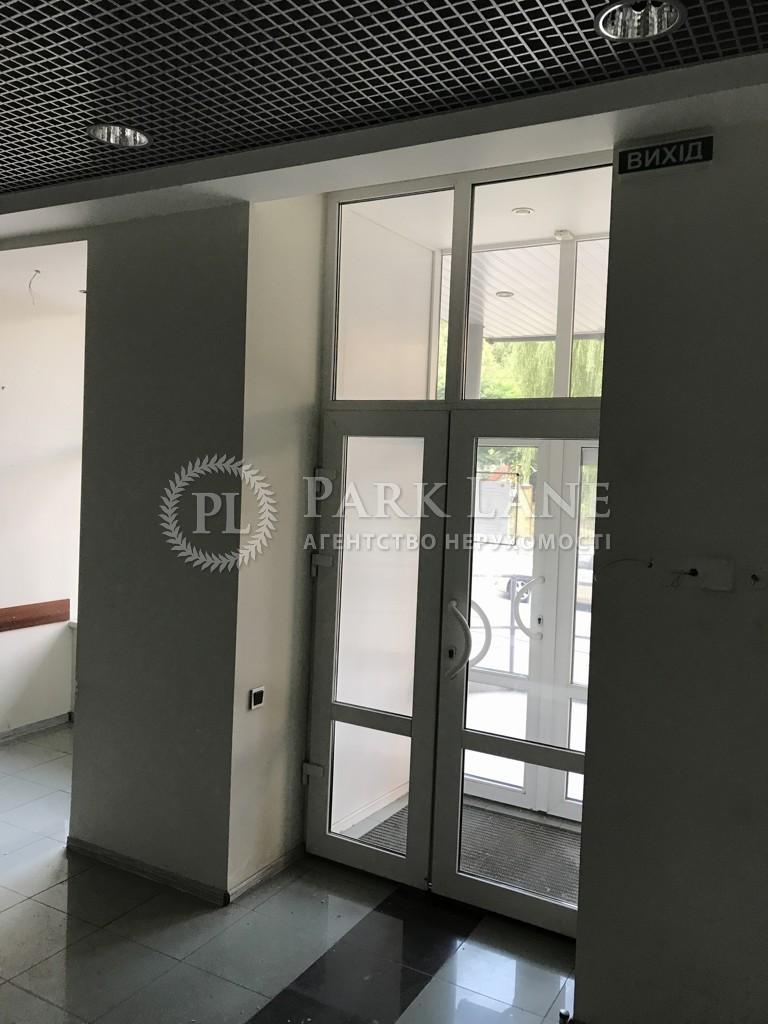 Нежилое помещение, ул. Дмитриевская, Киев, C-83857 - Фото 4