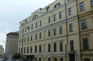 Бізнес-центр, N-18617, Ігорівська, Київ - Фото 2