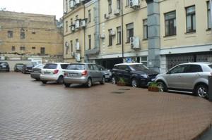 Бізнес-центр, N-18617, Ігорівська, Київ - Фото 3