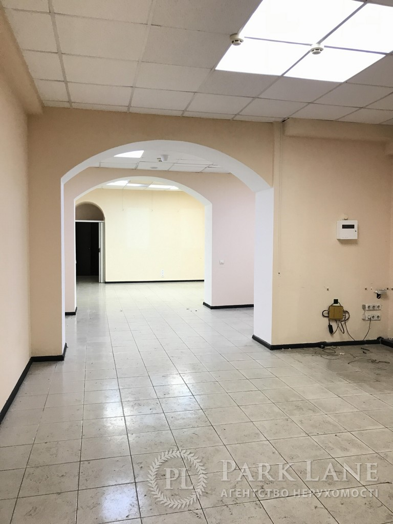 Нежилое помещение, ул. Большая Васильковская, Киев, Z-68426 - Фото 4