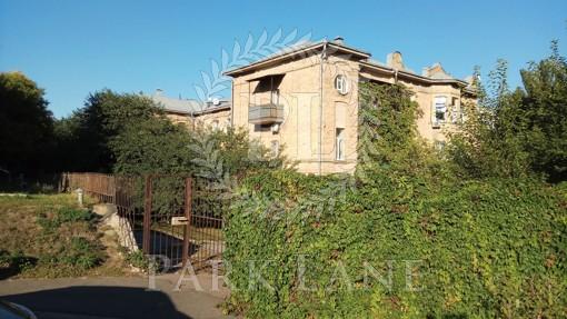 Квартира Победы просп., 37 корпус 5, Киев, Z-1576652 - Фото