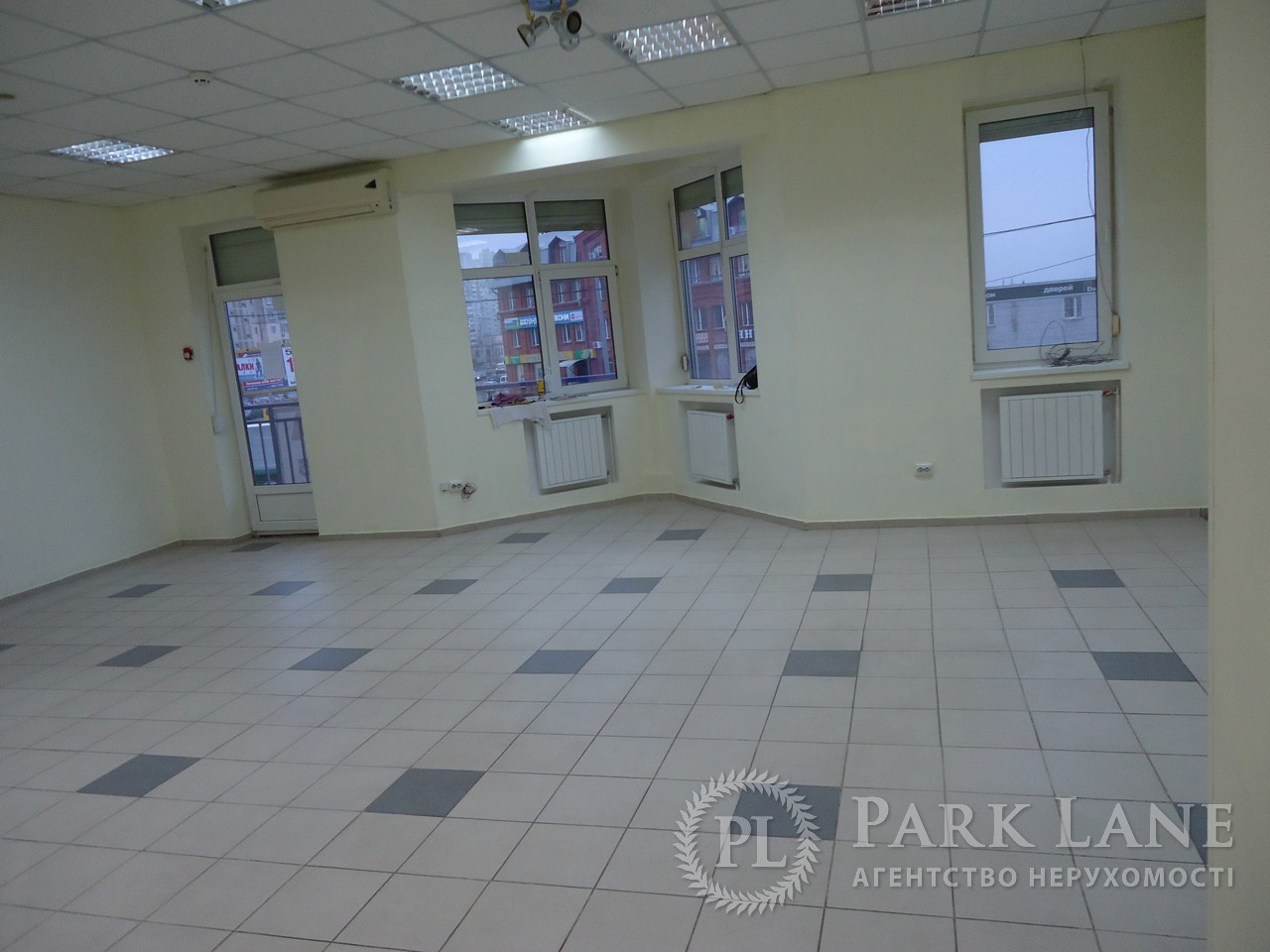 Магазин, Z-1653080, Лисковская, Киев - Фото 5