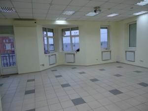 Магазин, Z-1653080, Лисковская, Киев - Фото 6