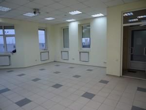 Магазин, Z-1653080, Лисковская, Киев - Фото 7