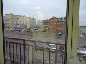 Магазин, Z-1653080, Лисковская, Киев - Фото 9