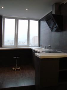 Квартира R-10298, Туманяна Ованеса, 15а, Киев - Фото 7
