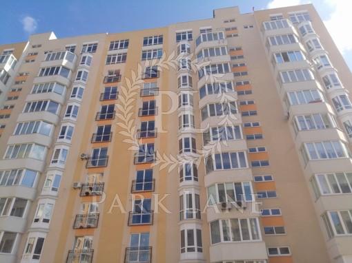 Квартира, I-28460, 12