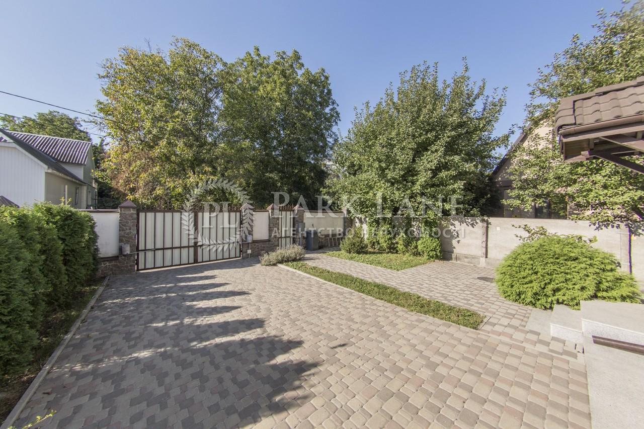 Дом ул. Столетова, Киев, Z-10064 - Фото 38
