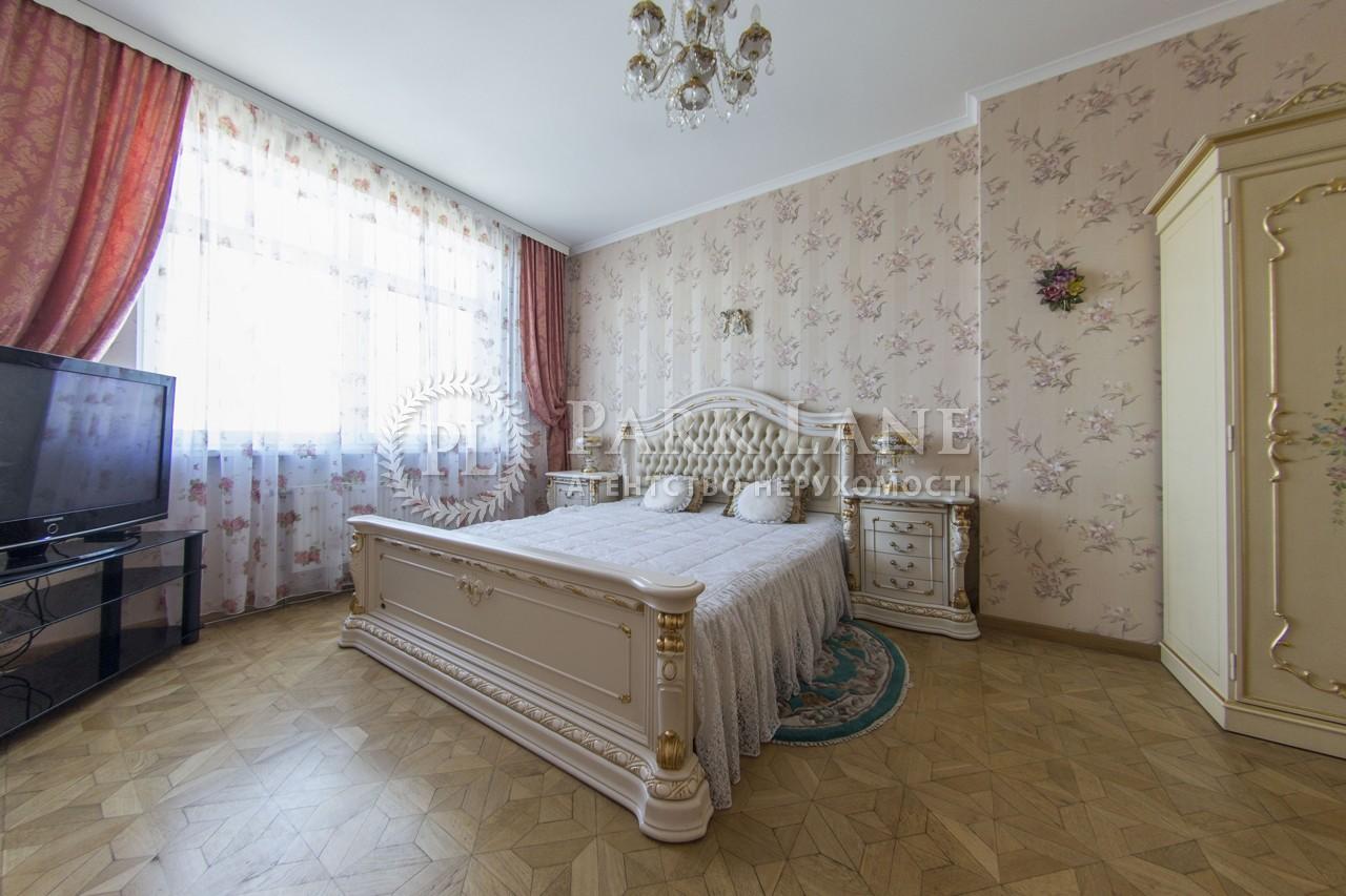 Квартира Кудрявский спуск, 3б, Киев, R-11403 - Фото 14