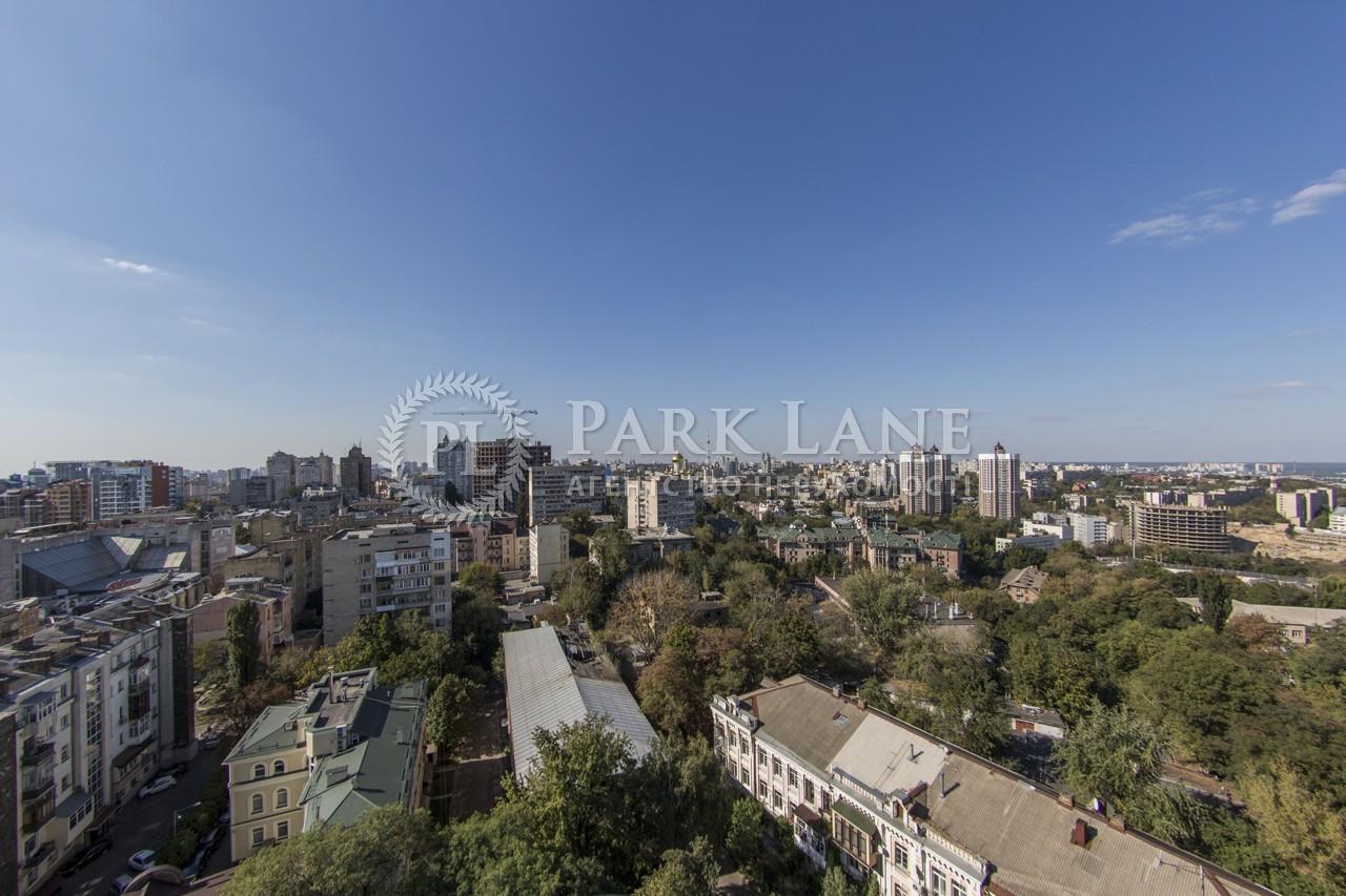 Квартира Кудрявский спуск, 3б, Киев, R-11403 - Фото 28