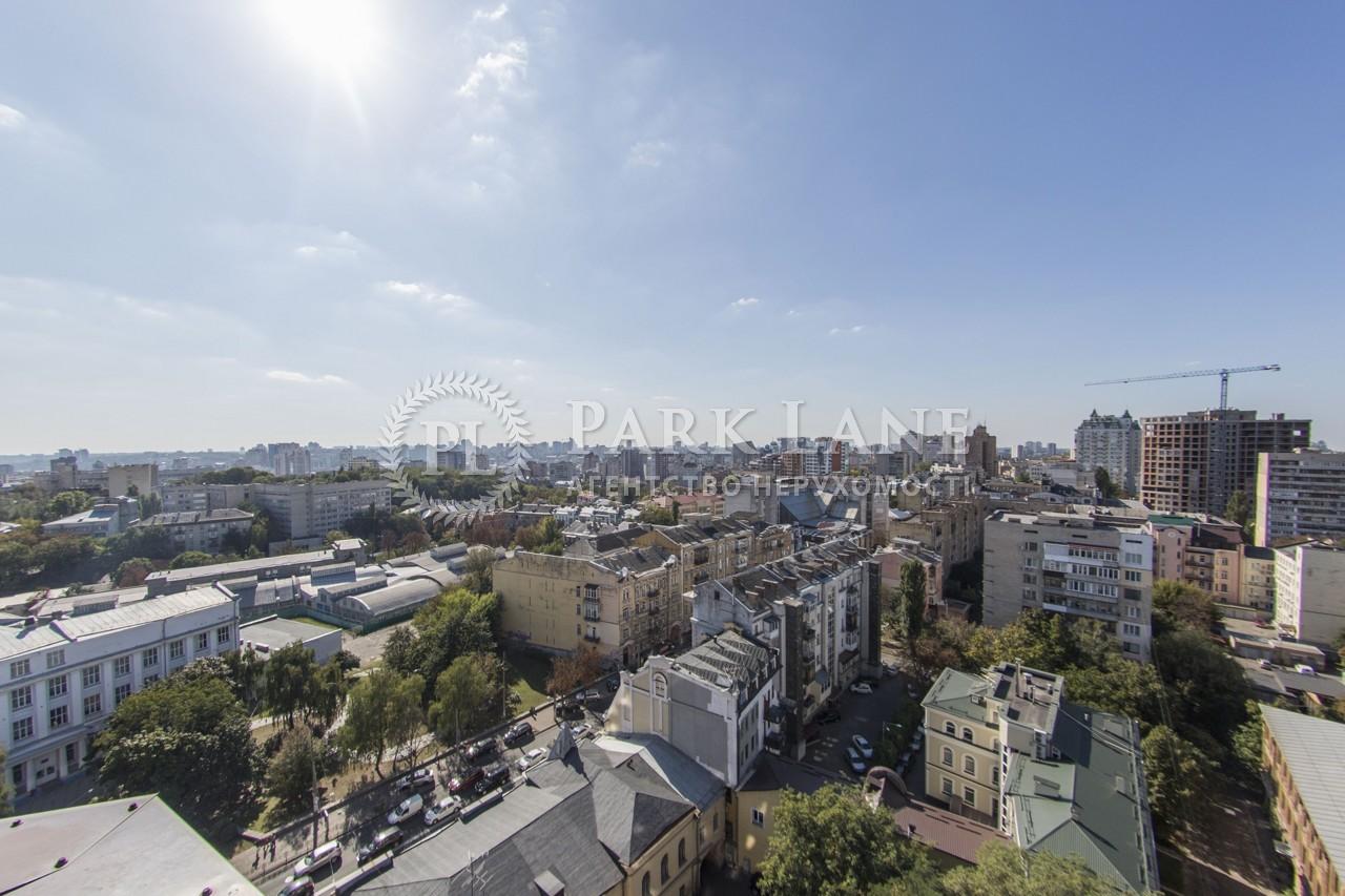 Квартира Кудрявский спуск, 3б, Киев, R-11403 - Фото 29