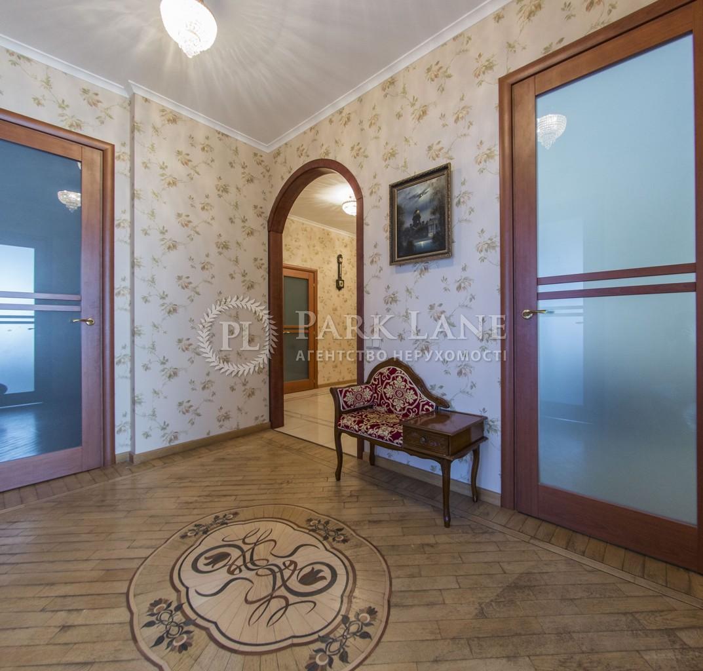 Квартира Кудрявский спуск, 3б, Киев, R-11403 - Фото 23