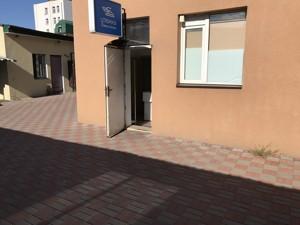 Нежитлове приміщення, R-11948, Костянтинівська, Київ - Фото 7