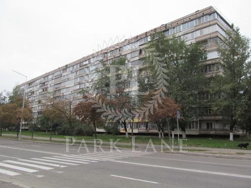 Квартира Челябинская, 9, Киев, L-28491 - Фото