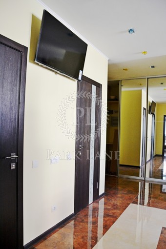 Квартира, R-11410, 2б