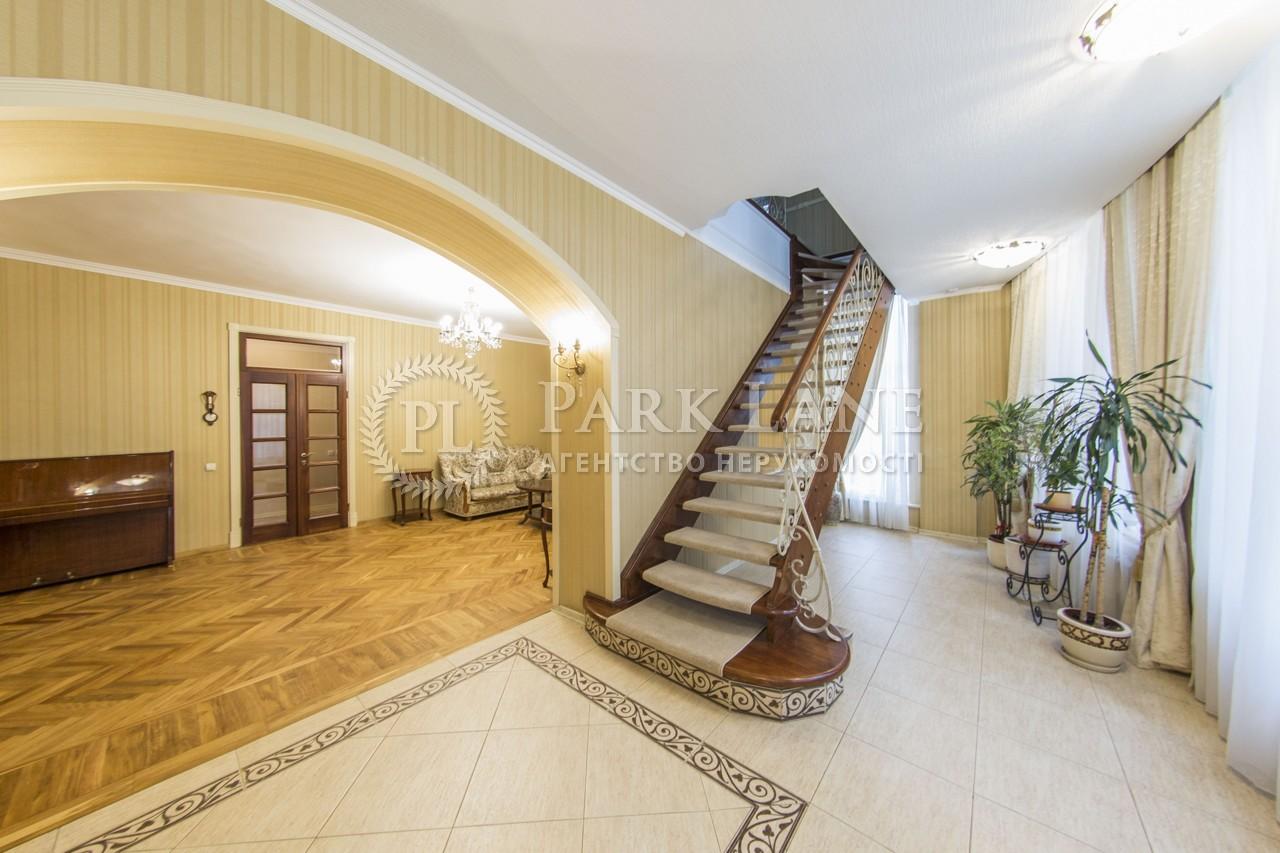 Дом ул. Менделеева, Киев, N-18613 - Фото 37