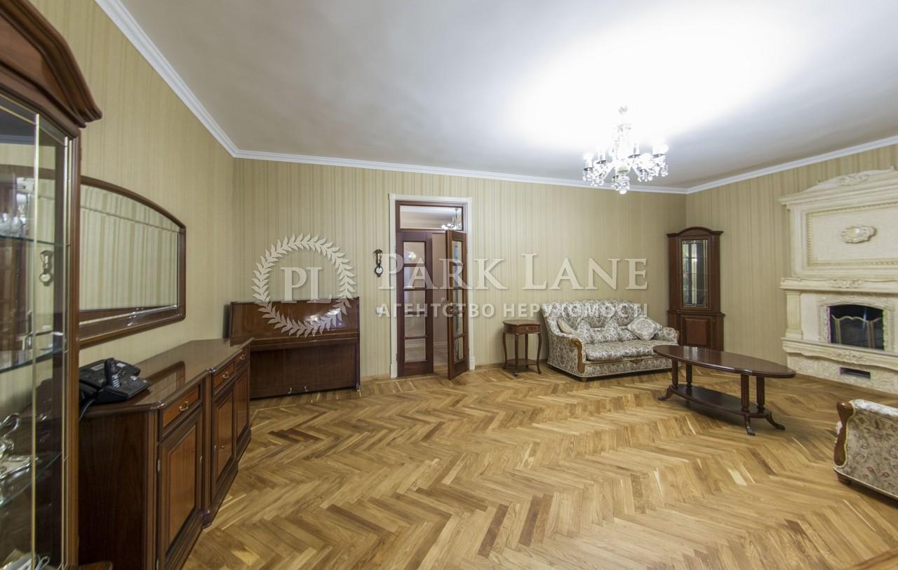 Дом ул. Менделеева, Киев, N-18613 - Фото 7