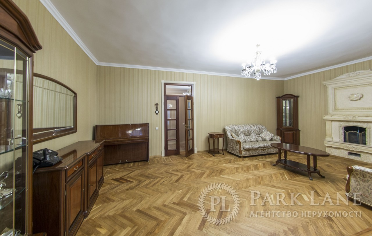 Дом N-18613, Менделеева, Киев - Фото 8
