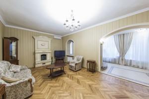 Дом N-18613, Менделеева, Киев - Фото 6