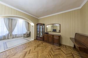 Дом N-18613, Менделеева, Киев - Фото 11