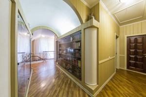 Дом N-18613, Менделеева, Киев - Фото 35
