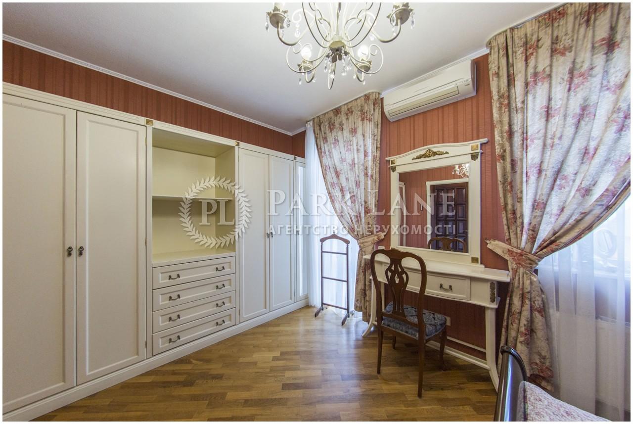 Дом ул. Менделеева, Киев, N-18613 - Фото 16