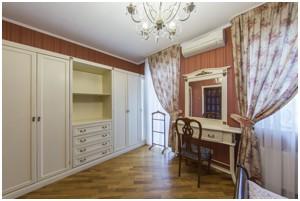 Дом N-18613, Менделеева, Киев - Фото 17