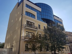 Офіс, J-24716, Гончара О., Київ - Фото 3