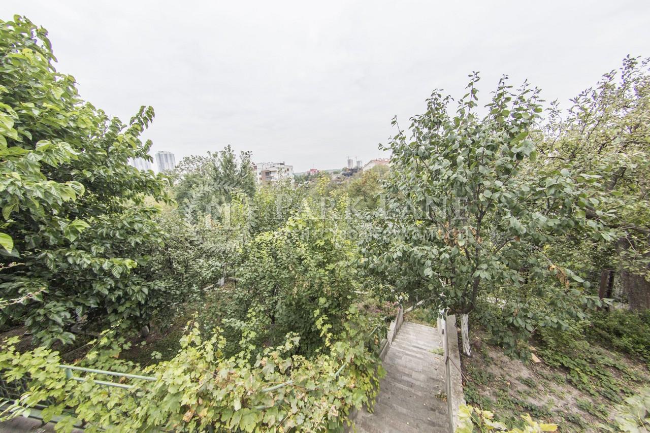 Дом N-18613, Менделеева, Киев - Фото 48