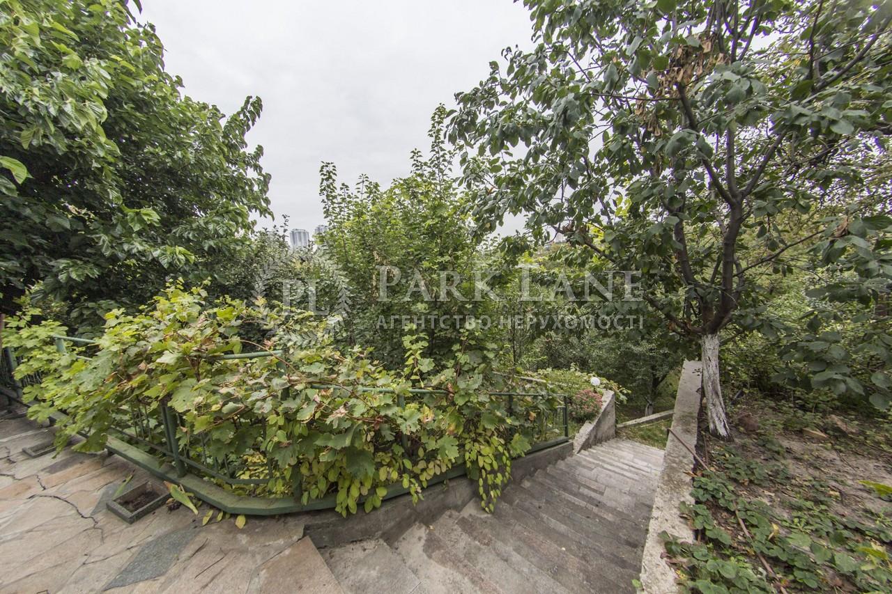 Дом N-18613, Менделеева, Киев - Фото 49
