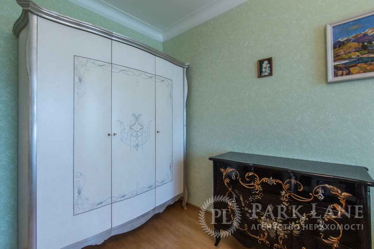 Квартира вул. Микільсько-Ботанічна, 11, Київ, N-16012 - Фото 8