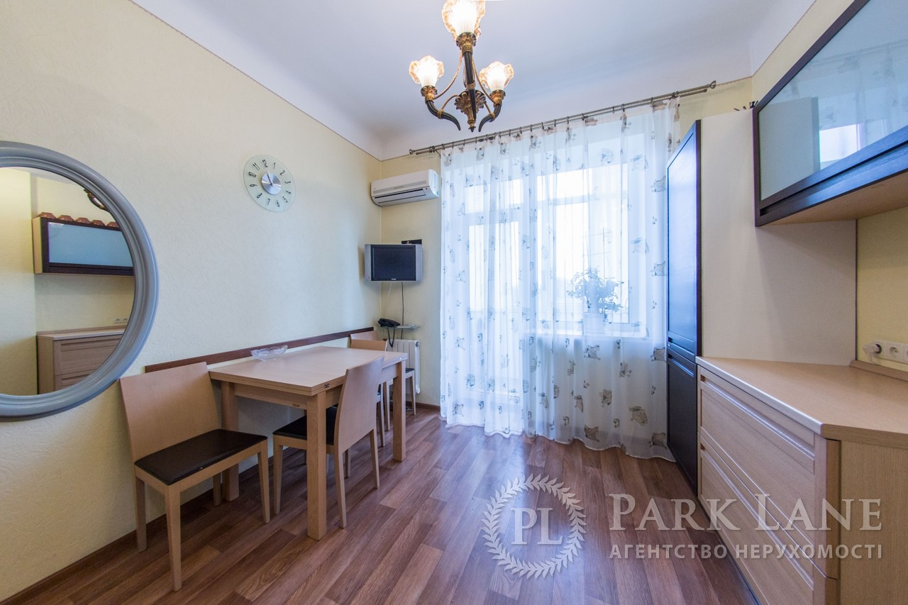 Квартира вул. Микільсько-Ботанічна, 11, Київ, N-16012 - Фото 9