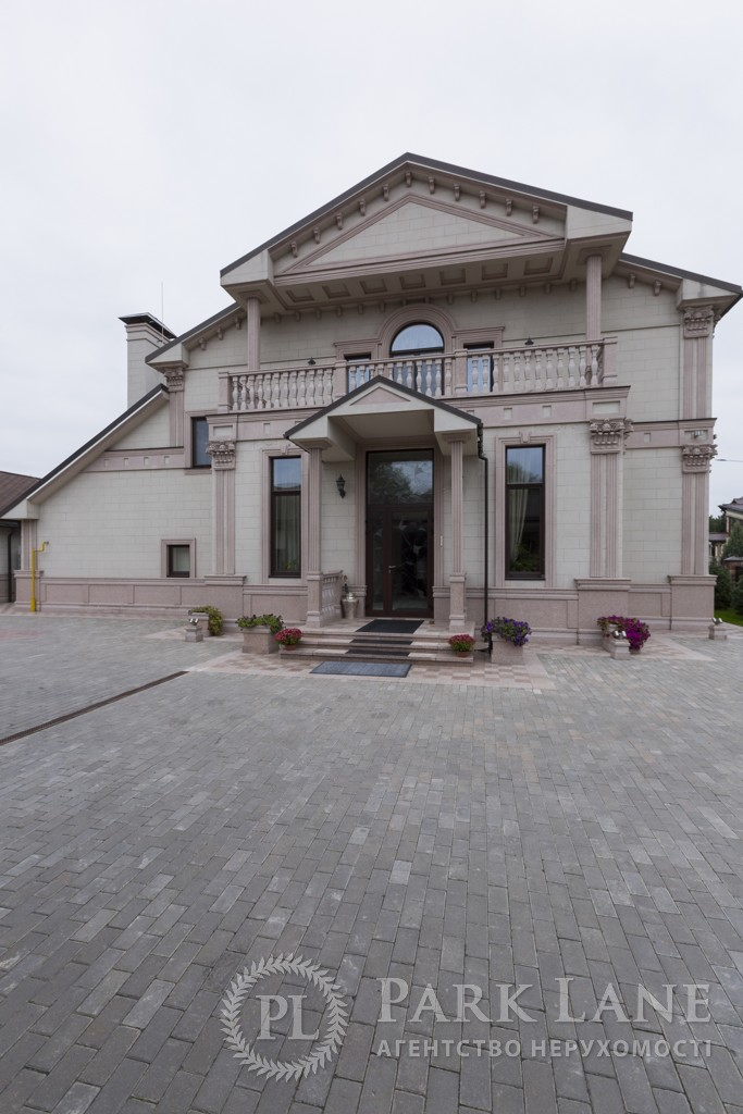 Дом Козин (Конча-Заспа), J-24549 - Фото 49