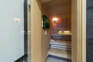 Дом J-24549, Козин (Конча-Заспа) - Фото 21