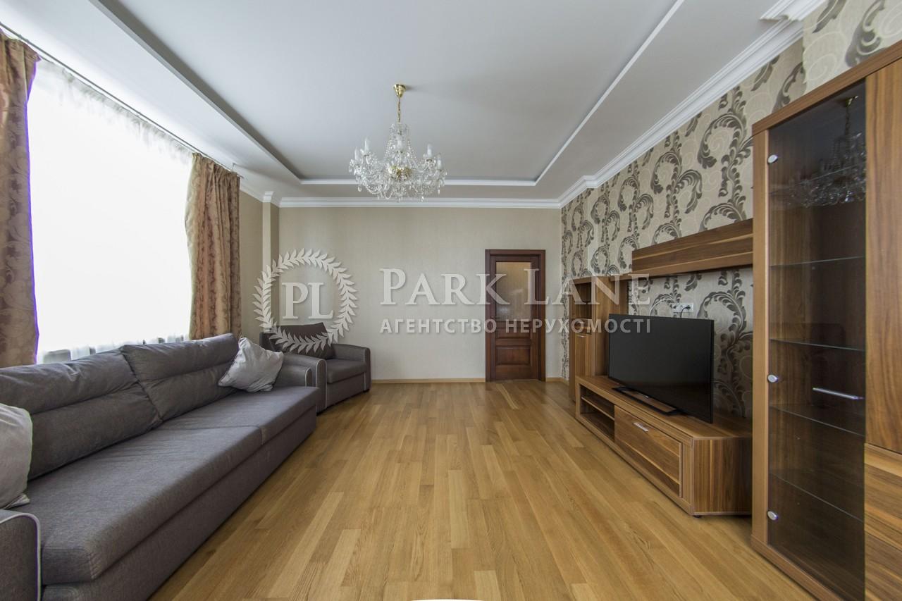 Квартира ул. Жилянская, 118, Киев, B-95580 - Фото 5