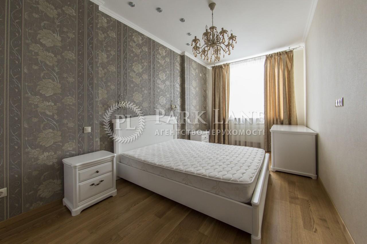 Квартира ул. Жилянская, 118, Киев, B-95580 - Фото 9