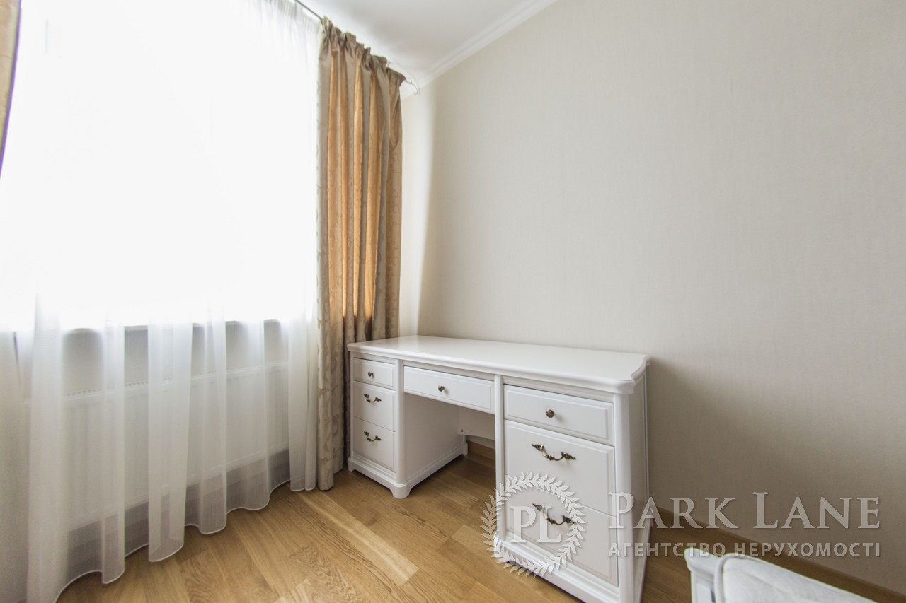 Квартира ул. Жилянская, 118, Киев, B-95580 - Фото 10