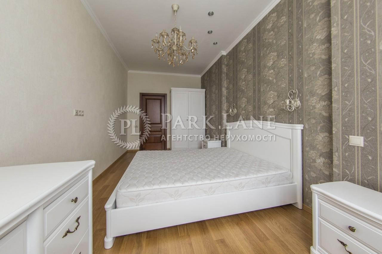 Квартира ул. Жилянская, 118, Киев, B-95580 - Фото 11