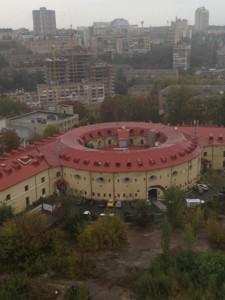 Квартира B-95668, Панаса Мирного, 28а, Киев - Фото 14