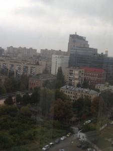 Квартира B-95668, Панаса Мирного, 28а, Киев - Фото 15