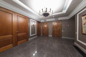 Нежилое помещение, K-8968, Оболонская набережная, Киев - Фото 29