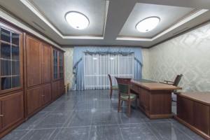 Нежилое помещение, K-8968, Оболонская набережная, Киев - Фото 10