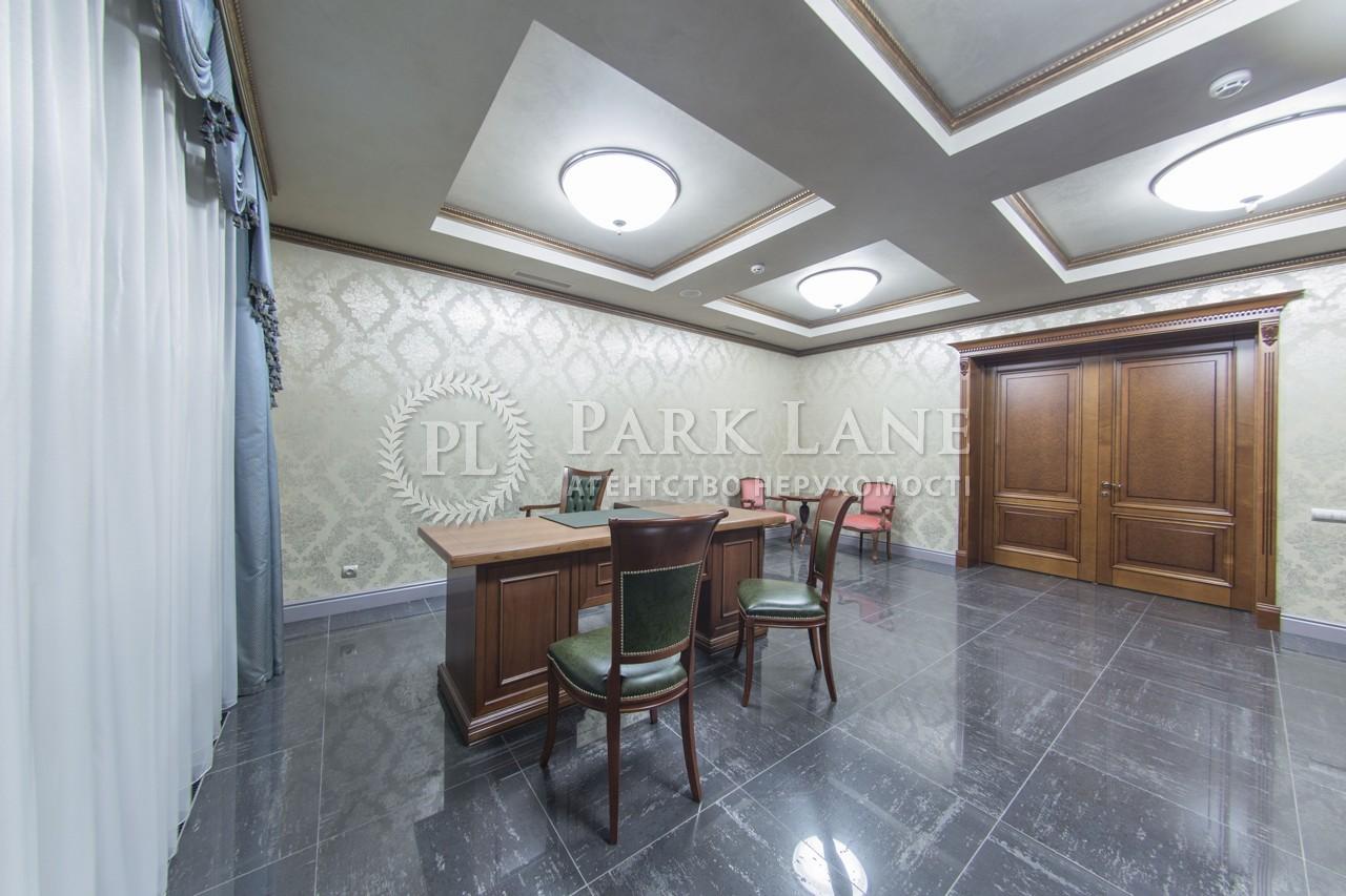 Нежилое помещение, K-8968, Оболонская набережная, Киев - Фото 11