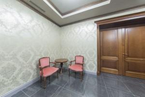 Нежилое помещение, K-8968, Оболонская набережная, Киев - Фото 13